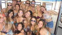 BBQ Boat Party SPECIAL, Barcelona, Day Cruises