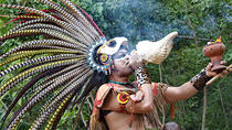 2-Hour Symbolic Mayan Wedding Ceremony from Tulum, Tulum, Wedding Packages