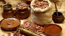 Private experience: Chocolate Maya Ceremony and Temazcal Maya Ritual, Cancun, Chocolate Tours