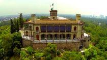 Private Mexico City Tour with Chapultepec Castle Visit, Mexico City, City Tours