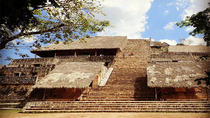 Private Tour: Chichen Itza, Ek Balam, Cenote and Tequila Factory from Tulum, Tulum, Private ...
