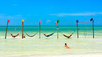 PRIVATE TOUR TO HOLBOX FROM CANCUN, Cancun, Private Sightseeing Tours