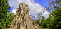 Private Tour zu Muyil Ruinen, Tulum und Coba von Tulum, Tulum, Private Day Trips