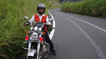 3-Day Motorcycle Tour from Dalat to Nha Trang, Central Vietnam, Motorcycle Tours