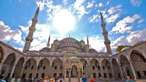 6 Nights Silk Road Turkey Explorer inc Meals guide and transport, Kusadasi, Multi-day Tours