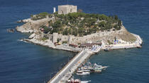 8-Day Aegean Escape Tour From Kusadasi, Kusadasi, Multi-day Tours
