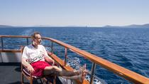 8-Day Small-Group Island Hopping Experience in Kvarner Bay , Kvarner, Multi-day Cruises