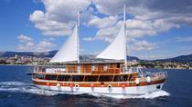 Croatian Coast: 7-Night Cruise from Split, Split, Multi-day Cruises