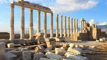 Laodicea and Aphrodisias Tour, Kusadasi, Day Trips