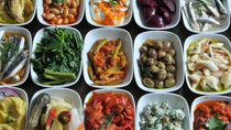 Turkish Cooking Class with Lunch in Istanbul , Istanbul, Cooking Classes