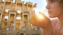 Classic Ephesus Full Day Private Tour, Kusadasi