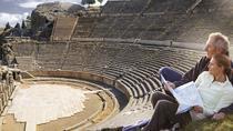 Legendary Ephesus Full Day From Kusadasi, Kusadasi, Historical & Heritage Tours