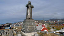 Historical City Walk of Nuuk , Nuuk, Walking Tours
