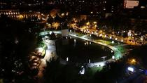 3 nights 4days tour Armenia from Tbilisi, Tbilisi, Cultural Tours