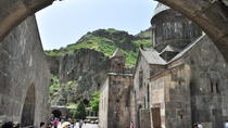 5 Day Tour to Golden Autumn In Armenia, Yerevan, Multi-day Tours