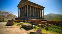 Day Tour to Garni Geghard Armenia, Yerevan, Day Trips