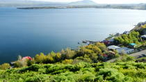 Discover Armenia in 4 Nights 5 Days, Yerevan, Multi-day Tours