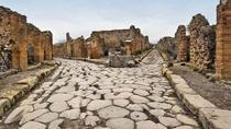 Pompei Excursion from Naples, Naples, Cultural Tours