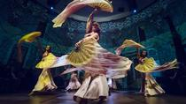 Rhythm of the Dance Show at Hodjapasha In Istanbul , Istanbul, Theater, Shows & Musicals