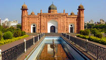 Old Dhaka Discovery Day Tour, Dhaka, City Tours