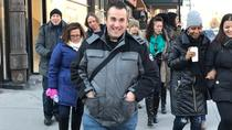 3-Hour Greenwich Village Walking and Food Tasting Tour, New York City, Food Tours