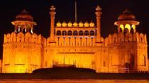 Private Full-Day Old and New Delhi Tour, New Delhi, Day Trips