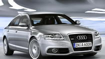 Business Kaunas Airport Transfers KUN - Arrival, Kaunas, Airport & Ground Transfers