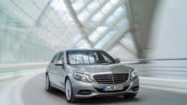 Luxury Car Transfers from Vilnius to VNO Airport Vilnius - Departure, Vilnius, Airport & Ground ...