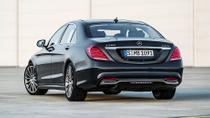 Luxury Vehicle Private Departure Transfer: Vienna International Airport, Vienna, Airport & Ground ...