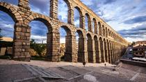Private Transfer: Madrid to Segovia , Madrid, Private Transfers
