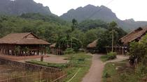 Private Day Tour to Mai Chau from Hanoi , Hanoi, Private Day Trips