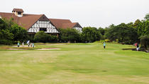 2 Player Golf Package at Vintage Golf Club in Bangkok, Bangkok, Golf Tours & Tee Times