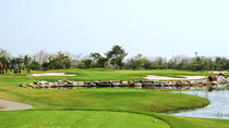 Golf Tour Package: 2 Players at Lotus Valley Golf Resort Bangkok, Bangkok, Golf Tours & Tee Times