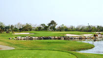 Golf Tour Package: 4 Players at Lotus Valley Golf Resort Bangkok, Bangkok, Golf Tours & Tee Times