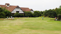 Golf Tour Package: 4 Players at Vintage Golf Club, Bangkok, Golf Tours & Tee Times