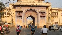 Cyclin'Jaipur -  Explore the city on a cycle!, Jaipur