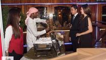 Dubai City Tour With Dhow Cruise Dinner, Dubai, City Tours