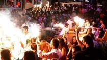 Dubai Nightlife Tour With A Local Insider: Bars, Night Clubs And Dubai Fountain Show, Dubai, Bar,...