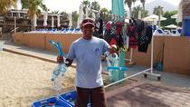 Full Day East Coast Tour Including Snorkeling And Lunch, Dubai, Snorkeling