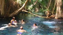 CHEMKA HOT SPRINGS, Arusha, Day Trips