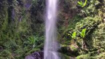 MERU WATERFALLS Songota Waterfalls, Arusha, Hiking & Camping