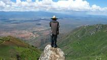 4-Day Usambara Hiking from Lushoto Town: Mtae to Mzumbai, Tanzania, Multi-day Tours