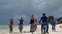 4Days- Zanzibar Bicycle Adventures, Zanzibar, City Tours