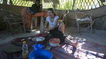 Local food Cooking in Arusha Community, Arusha, Food Tours