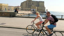 Tour guidato di Napoli in bicicletta, Naples, Bike & Mountain Bike Tours
