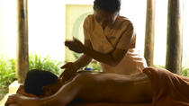 5-Day Thai Massage Course at Wat Po Traditional Thai Massage School in Bangkok, Bangkok, Multi-day ...