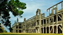 Corregidor Day Trip from Manila, Manila, Day Trips