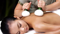 Essential Spa Experience in Phuket including Transfers, Phuket