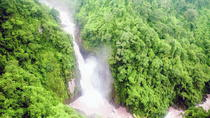 Full-Day Khao Yai Jungle Tour from Bangkok, Bangkok, Day Trips
