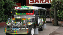 Full-Day Tagaytay City Tour from Manila, Manila